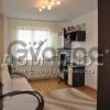 Продается квартира 3-ком 100 м² Мишуги Александра