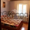 Продается квартира 3-ком 78 м² Ахматовой Анны