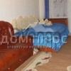 Продается квартира 4-ком 80 м² Попова Александра пер