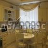 Продается квартира 3-ком 125 м² Ветрова