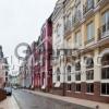 Продается квартира 7-ком 235 м² Кожемяцкая