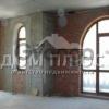 Продается квартира 3-ком 125 м² Франко Ивана