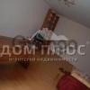 Продается квартира 3-ком 96 м² Толстого Льва