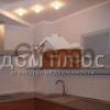 Продается квартира 3-ком 96 м² Амосова Николая