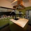 Продается квартира 4-ком 198 м² Павловская