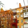 Продается квартира 2-ком 49 м² Украинки Леси бульв