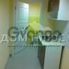 Сдается в аренду офис 2-ком 70 м² Мильчакова Александра