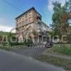 Продается офис 5-ком 145 м² Симферопольская