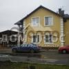 Сдается в аренду дом 6-ком 220 м² Осокорки