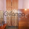 Сдается в аренду квартира 1-ком 50 м² Пирогова