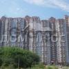 Сдается в аренду квартира 1-ком 40 м² Феодосийский пер