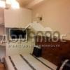 Сдается в аренду квартира 2-ком 45 м² Жилянская
