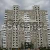 Продается квартира 3-ком 74 м² Милославская