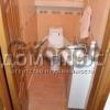 Продается квартира 3-ком 93 м² Ахматовой Анны