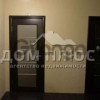 Продается квартира 2-ком 60 м² Регенераторная