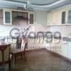 Продается квартира 3-ком 114 м² Шумского Юрия