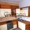 Сдается в аренду квартира 2-ком 60 м² Тарасовская