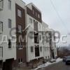 Продается квартира 2-ком 55 м² Майкопская