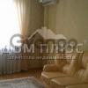 Продается квартира 3-ком 74 м² Вышгородская