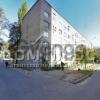 Продается квартира 1-ком 27 м² Леваневского