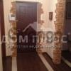 Продается квартира 4-ком 88 м² Беличанская
