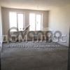 Продается квартира 2-ком 93 м² Клавдиевская