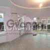 Продается дом 5-ком 256 м²