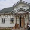 Продается дом 6-ком 200 м²