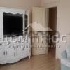 Продается дом 6-ком 206 м²