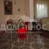 Продается дом 5-ком 220 м²