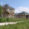 Продается дом 8-ком 560 м²