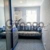 Продается дом 2-ком 65 м² Ленина