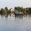 Продается дом 5-ком 400 м² Садовая