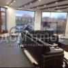 Продается дом 5-ком 350 м²