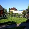 Продается дом 6-ком 406 м²