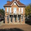 Продается дом 5-ком 335 м² Богунская