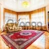 Продается дом 9-ком 336 м²