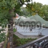 Продается дом 6-ком 390 м²