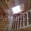 Продается дом 5-ком 245 м²