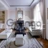 Продается дом 8-ком 775 м²