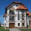 Продается дом 12-ком 585 м²
