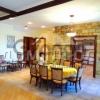Продается дом 7-ком 450 м² Большая Дамба
