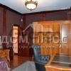 Продается дом 8-ком 790 м²