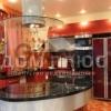 Продается дом 5-ком 508 м² Широкая