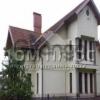 Продается дом 5-ком 400 м²