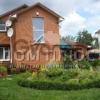 Продается дом 6-ком 230 м² Русановские Сады
