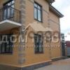 Продается дом 5-ком 450 м²