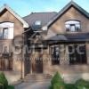 Продается дом 5-ком 212 м²