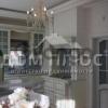 Продается дом 6-ком 530 м² Богатырская