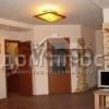 Продается дом 9-ком 230 м² Стеценко